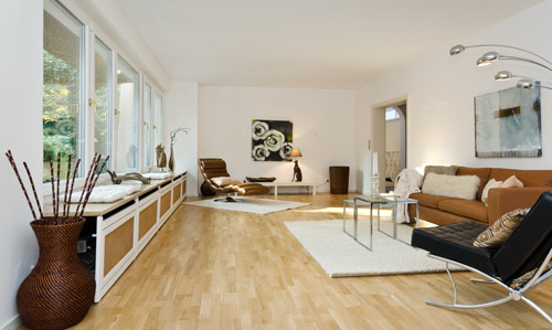 immobilienfotografie_homestaging