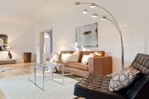 immobilienfotografie_homestaging2